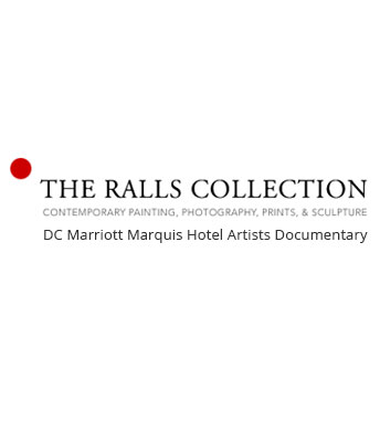ralls-featured